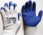 GUANTES BASTHER TOP